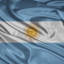 bandera-de-la-argentina