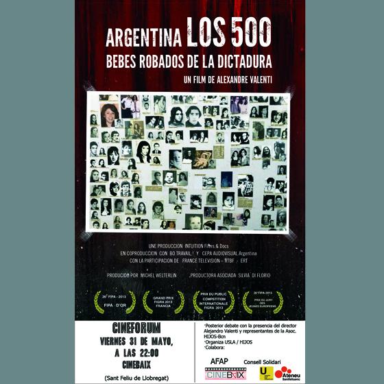 bebes-robados-argentina3