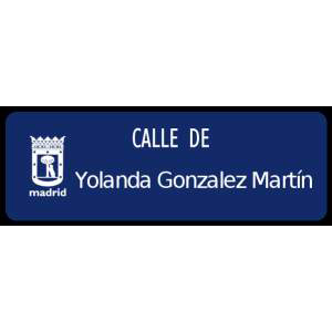 cartel_de_yolanda-gonzalez