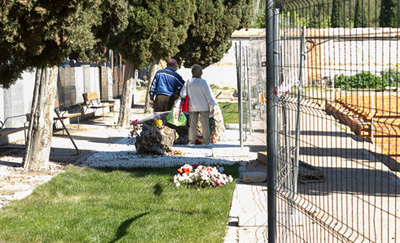 cementeriofosa3