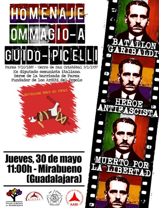 guido-picelli-cartel-mirabueno-560