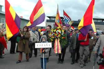 homenaje-liberacion-mauthausen1