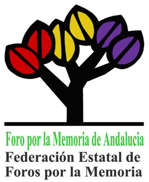 logo andalucia_300