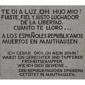 mauthausen22