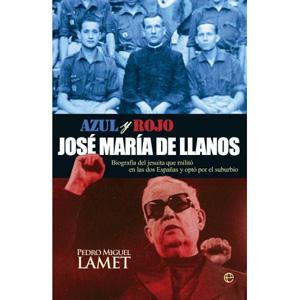 principal-jose-maria-llanos-es_med