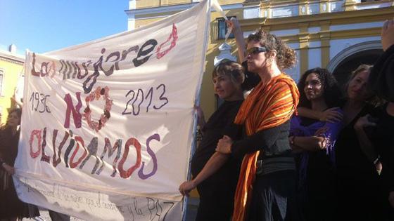 Acto-Internacional-mujeres-represaliadas-Sevilla_EDIIMA20130525_0147_4