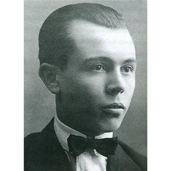 Antonio García Quintana