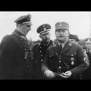 László-Csatáry-nazi1