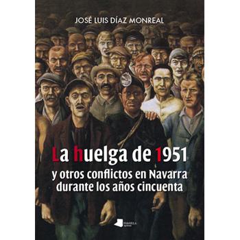 La_huelga_de_195_51af086ce887b