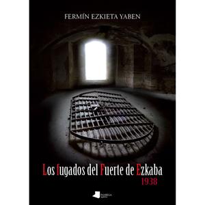 Los_fugados_del__5192580f67375