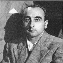 MIGUEL MORAYTA