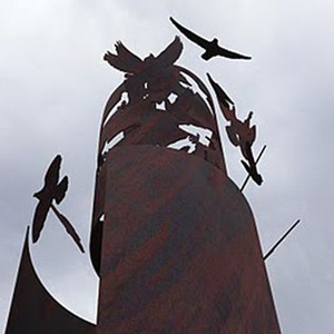 Monumento-Fuentes-Andalucia-ninas-Aguacho_EDIIMA20130622_0367_13
