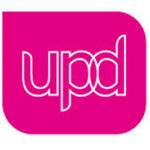 _Org UPyD