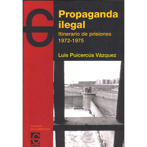 PROPAGANDA-ILEGAL