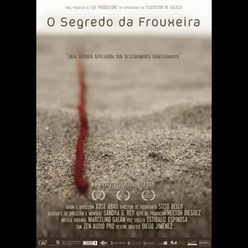 Poster_O_Segredo_da_Frouxeira
