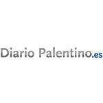 _PrDiarioPalentino
