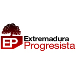 _PrExtremaduraProgresista