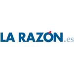 _PrLaRazón