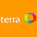 _PrTerra