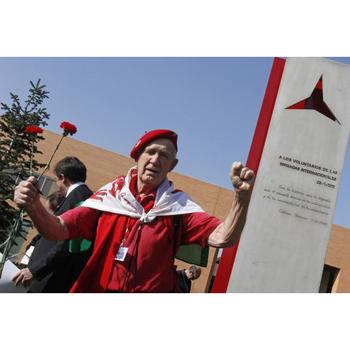 Universidad-Complutense-Brigadas-Internacionales-EFEVictor_EDIIMA20130607_0371_4
