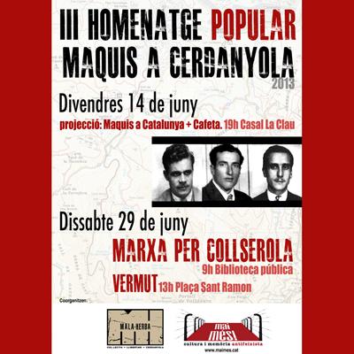 cartell_a3_maquis_2013_internet