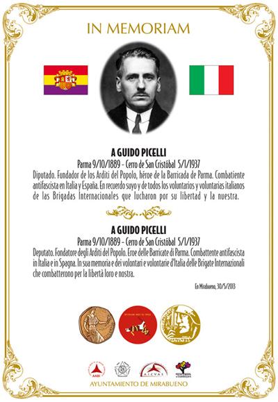 picelli2013_560
