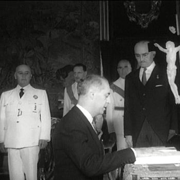 1965.MinistroLopezRodo