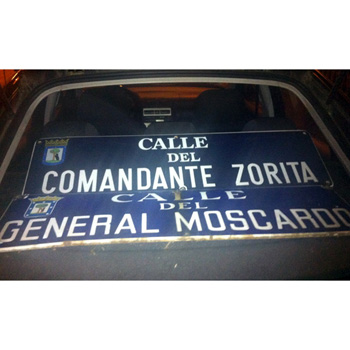 2013_MoscardoZorita