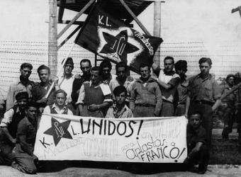 Espanoles_campos_nazis