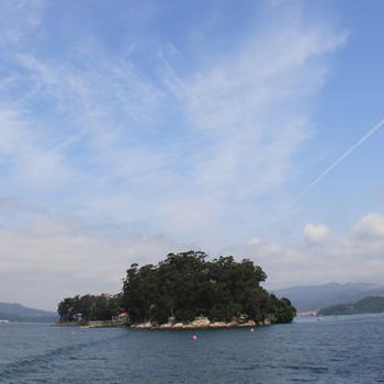 Isla-Vigo-utilizada-carcel-franquismo_EDIIMA20130724_0531_13