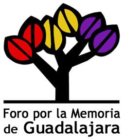 Logo foroGuadalajara