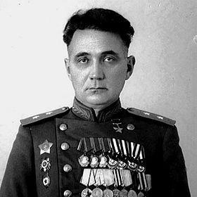 Mamsurov