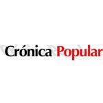 _PrCrónicaPopular