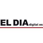 _PrElDíaCastillalaMancha