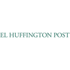 _PrHuffingtonPost
