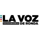 _PrLaVozdeRonda