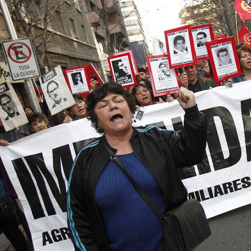 Presentan-filme-victimas-Pinochet-golpe_EDIIMA20130108_0473_4