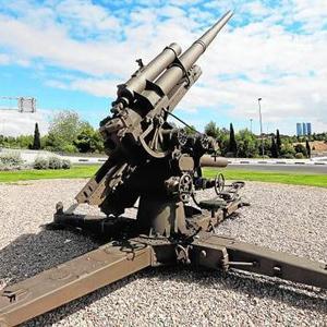 canon-montecarmelo--644x362