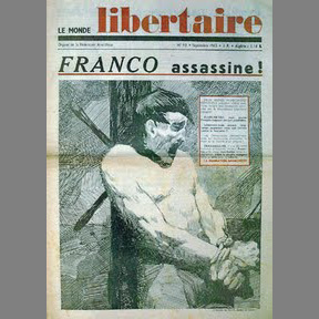 franco_asesino1