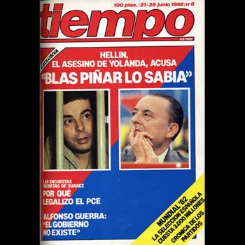 la-portada-de-hace-30-anos-el-numero-6_detalle_articulo