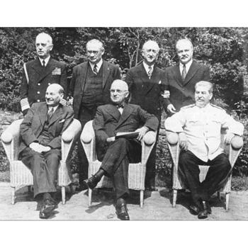 Bundesarchiv_Bild_183-R86965,_Potsdamer_Konferenz,_Gruppenbild