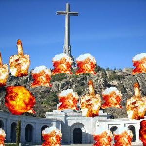 FuegosArtificialesEnValleCaidos