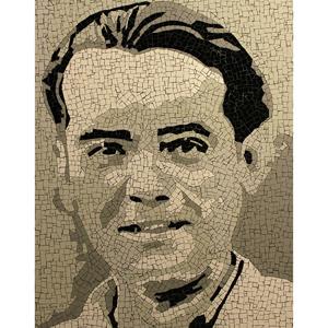 Garcia-Lorca-por-Francisco-Javier-de-la-Torre