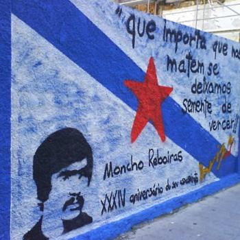 Mural_Ferrol_Moncho_Reboiras