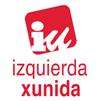 _OrgIXunida