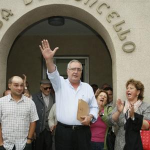 alcalde-Baralla