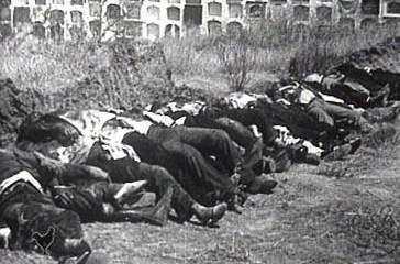 badajoz_agosto_19361