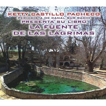 cartel_FUENTE_LAGRIMAS