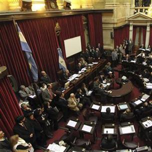 congreso-argentina