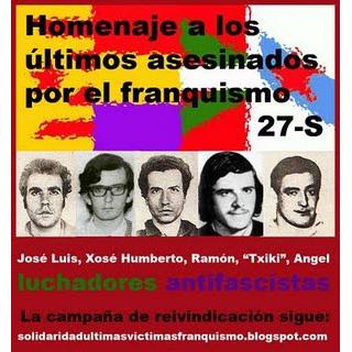 104540_Homenaje_27_S_2009_br